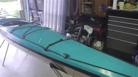 fiberglass boat deck repair repairing deck scratches in a fiberglass boat youtube
