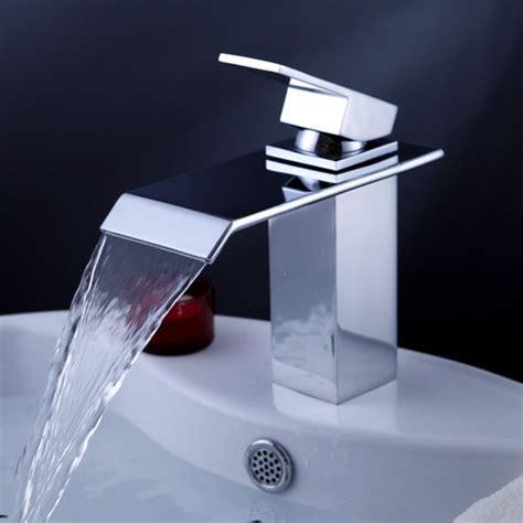 bathroom faucets black friday black friday cyber monday 2013 lightinthebox single handle waterfall bathroom vanity sink