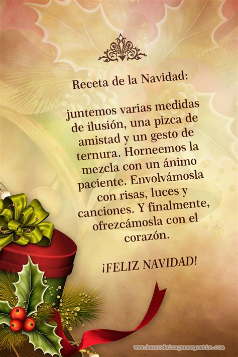 imagenes navideñas con dedicatorias postales navide 241 as con mensajes de navidad para compartir