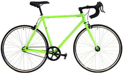 green cycling bike forums what do you guys think of the new kilo tt 2013