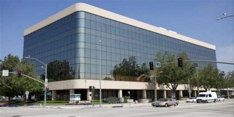 design center pasadena pasadena now 187 art center buys building at gateway to