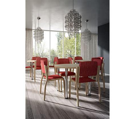 sedie per ristorazione sedie e tavoli per sala mensa aziendale scolastica self
