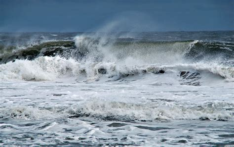 wavestormthegrease com catch the wind photography contest 20987 pictures page