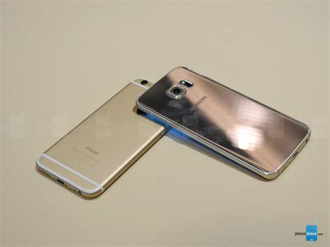Sarung Iphone6 number of the beast six galaxy s6 features that can t be