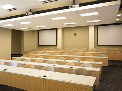 systemcenter lecture hall furniture  schools