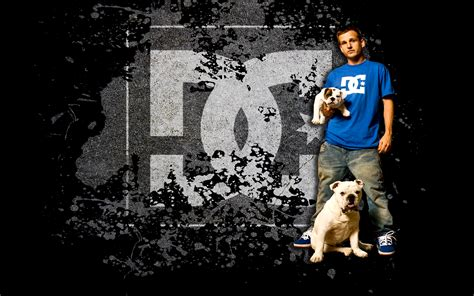 rob dyrdek dc rob dyrdek dc wallpaper by stomp designs on deviantart