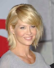 modern haircut modern short haircuts for women short hairstyles 2016