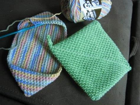 pattern for magic crochet pot holders crochet potholder potholders crochet projects and ravelry
