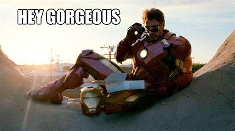 Iron Man Meme - superhero summations iron man 2 by powerpuffpony1 on