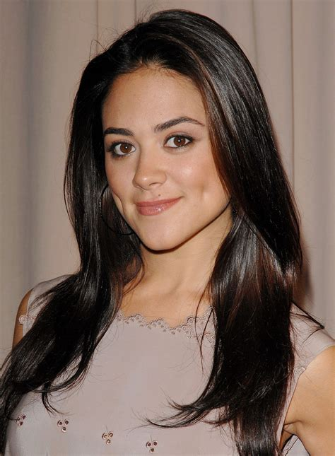 camille camille the top people camille guaty