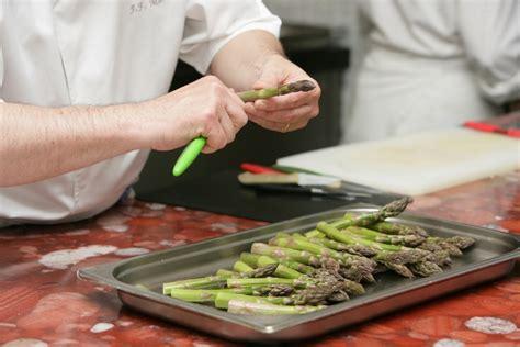 comment cuisiner le carrelet l asperge et ses bienfaits combien de calories et