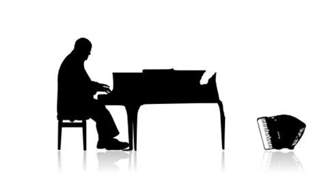 m belladen bielefeld frank ellerbeck musikalische unterhaltung im raum