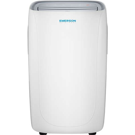 lg solar ac price in india portable air conditioner for room india amcor portable air conditioner front view of an lg
