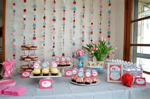 baby shower sweet table chevron elephant baby shower dessert table 4 jpg 1024 215 678