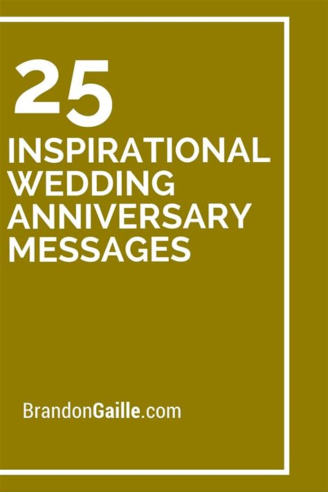 Wedding Anniversary Verses by 191 Best Images About Verses And Sayings For Cards On