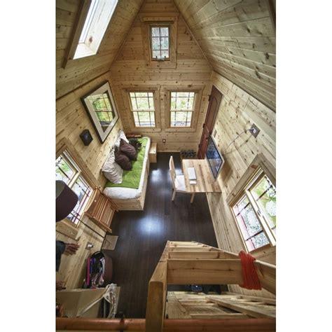 casas casas interiores de mini casas remolques tarragona remolques