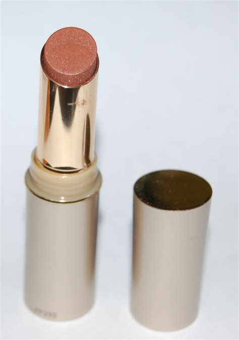 Lip Tint Loreal l oreal endless lip color mirrored bronze 842