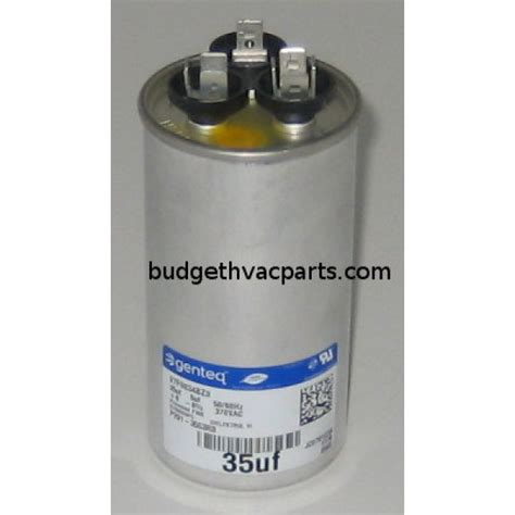 ge capacitor z97f9859 ge dual capacitor 97f9834