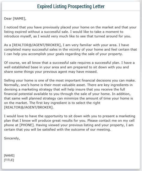 purchase cover letter sample cover letter real estate appraiser