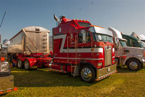 kenworth truck cab image gallery kenworth cab over