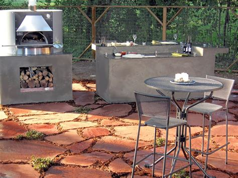 diy yard crashers pit photos yard crashers hgtv
