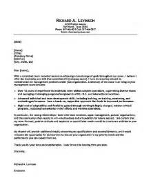 Residential Structural Engineer Cover Letter by What Is The Best Cover Letter For A Resume Uxhandy