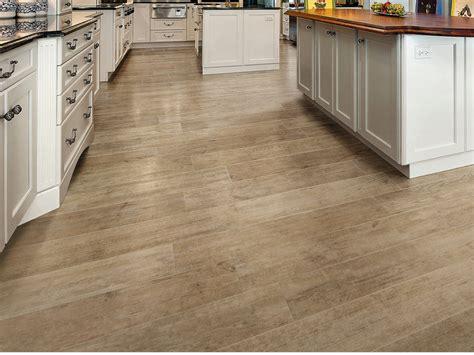 pavimenti in ceramica effetto legno prezzi pavimento in gres porcellanato effetto legno aspen