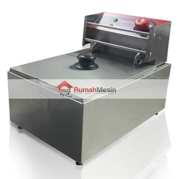 Mesin Penggorengan Fryer fryer penggorengan mesin penggorengan terbaru 2018