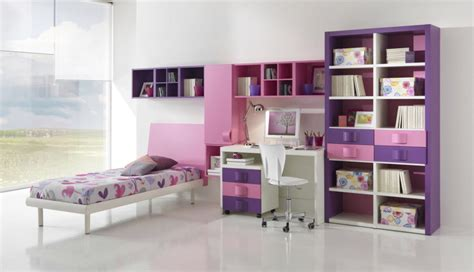 pink and purple room ideas 40 accent color combinations to get your home decor wheels