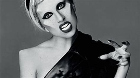 lady gaga fashion biography lady gaga biography rolling stone