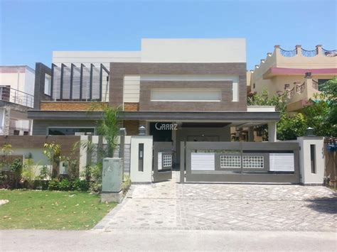 buy house in lahore buy house in lahore 28 images 2 kanal house for sale in valencia housing society