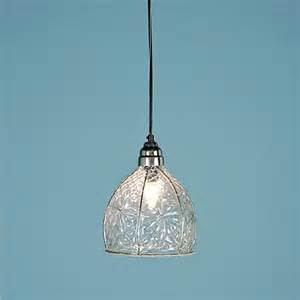 vanity pendant lights our vanity lighting for the master let s the