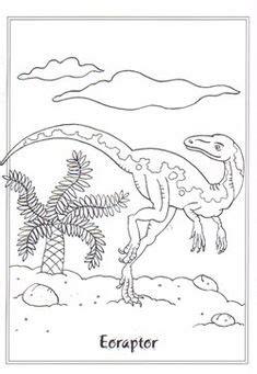 funny dinosaur coloring page  kids printable