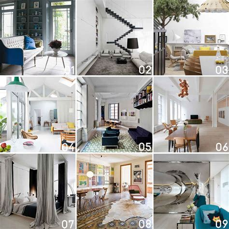 what is an interior decorator residential interior design yellowtrace 2013 archive