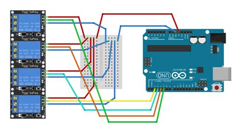 tutorial arduino bahasa indonesia at mo production arduino uno how to use relay 5v