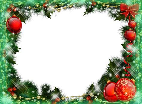 imagenes navideñas gratis para imprimir marcos para fotos animadas de navidad gratis para usarlos
