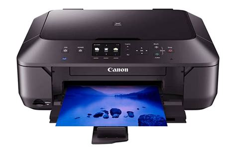 new resetter canon resetter canon mp287 for windows 7 canon driver