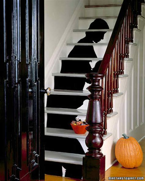 diy decorations stairs 25 indoor decorations ideas magment