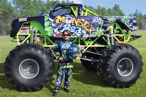 real monster truck videos real monster trucks sale autos post