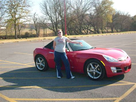 2008 saturn sky review 2008 saturn sky other pictures cargurus
