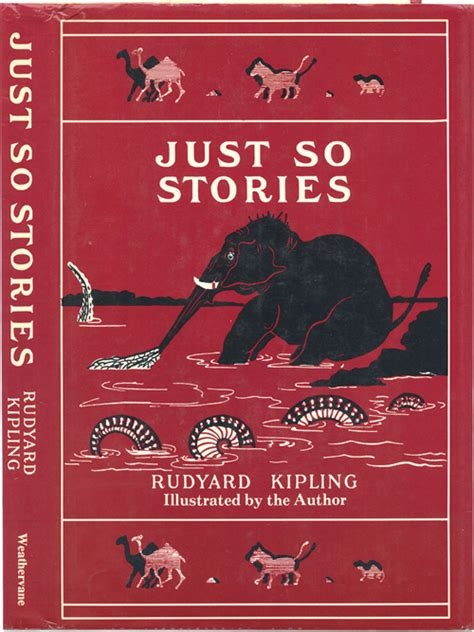 just so stories the further adventures of bret m herholz rudyard kipling s just so stories