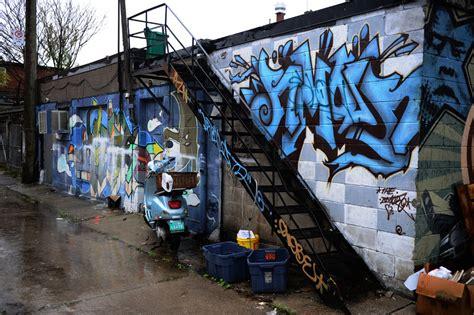 Graffiti Or Vandalism Essay by Graffiti Is It Or Vandalism Essay Coursework
