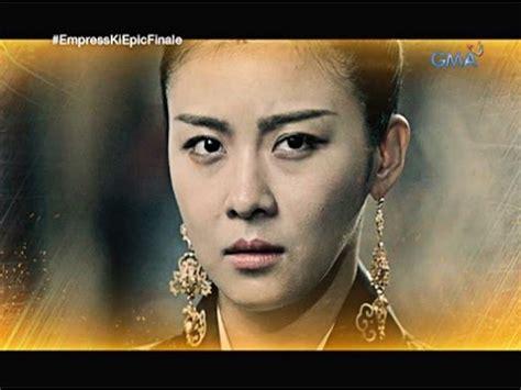 empress ki episode 31 dramafire hacksemudd mp3 download video empress ki korean drama last episode