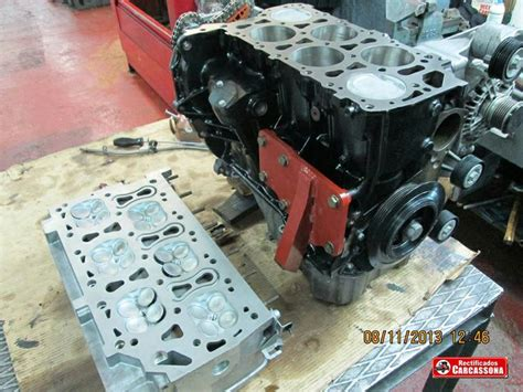Lamborghini Crate Engine 17 Best Images About Engines On Bmw M5