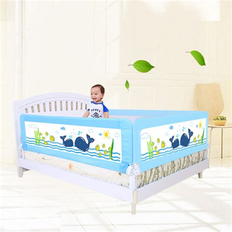 bed rails for baby fencing for children baby fence bed guard child safety