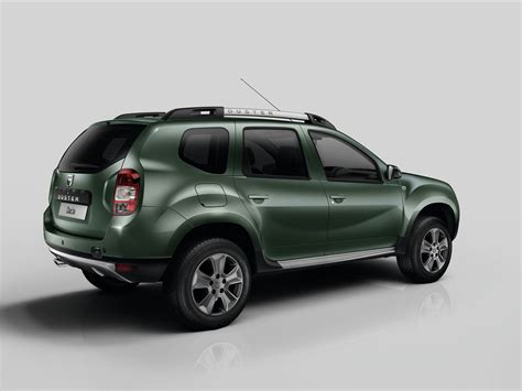 renault duster 2014 dacia duster 2014 exotic car photo 53 of 132 diesel station