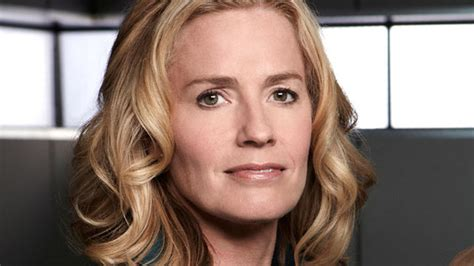 elisabeth shue old interview elisabeth shue csi crime scene investigation