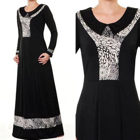 Gamis Dewasa Abaya Azure Stripe L 11 best giambattista valli images on giambattista valli fashion show and feminine