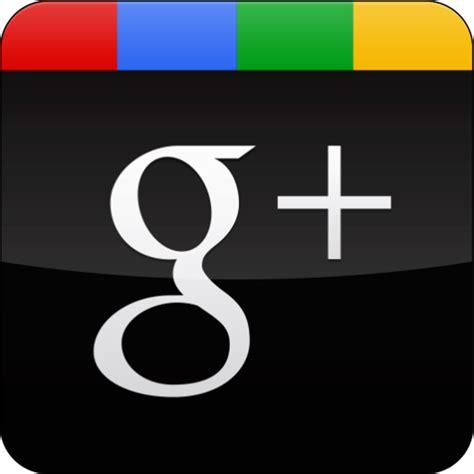 google m wallpaper ist google google plus f 252 r die suchmaschinenoptimierung