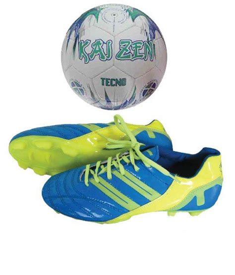 impact football shoes shopping sega impact soccer shoes with kaizen techno football